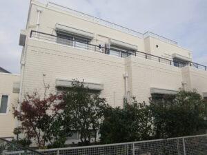 緑川邸工事写真帳 228