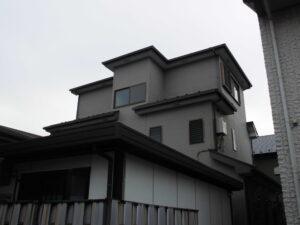 中野邸工事写真 011