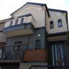 神奈川県横浜市金沢区K様|屋根・外壁塗装工事