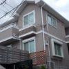 神奈川県横浜市戸塚区S様|屋根・外壁塗装工事