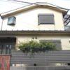 神奈川県横浜市港南区I様|外壁塗装・屋根葺替工事