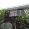 神奈川県鎌倉市二階堂S様|外壁塗装工事