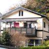 神奈川県鎌倉市今泉S様|外壁塗装工事