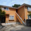 神奈川県鎌倉市山ノ内T様|外壁塗装工事