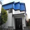 神奈川県鎌倉市岩瀬K様|外壁塗装工事