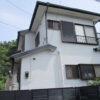 神奈川県横浜市中区N様|屋根外壁塗装工事